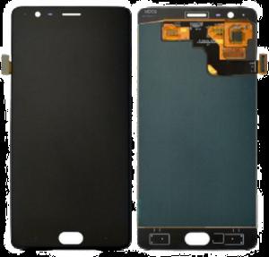 OnePlus 3 / 3T näyttö