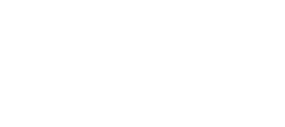 mobiilihuolto_px_valkoinen-01